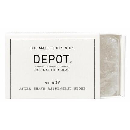 Depot No. 409 After Shave Astringent Stone 90 gr