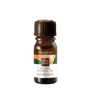 Mandarin Essentiel olie