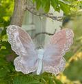 Dekorations sommerfugl fra La Vida