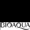 Bioaqua-biologisk.oxygenterapi.spanews.farum