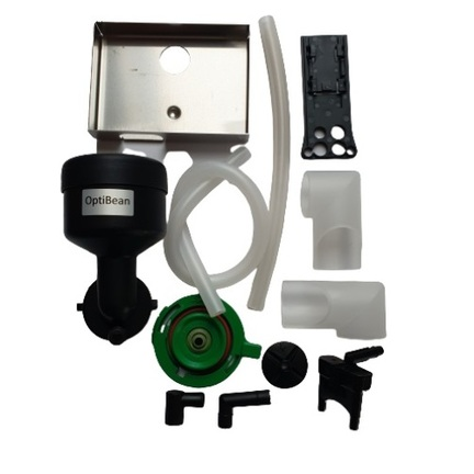 Animo Optibean hygiejne kit komplet til mixerunit delen