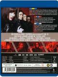 Anna, Luc Besson, Bluray, Movie
