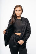 Stony Sportswear, Deadlift Sweatshirt Kvinder 2