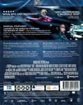 Tenet, Christopher Nolan, Bluray, Movie
