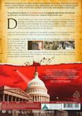 Det forsvundne tegn, DVD