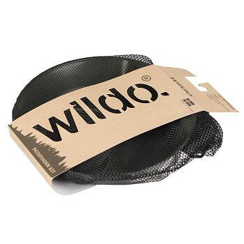 Wildo - Pathfinder Kit 3-dele