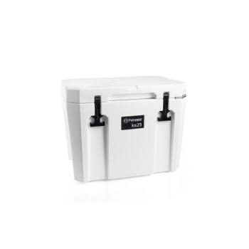 Petromax - Køleboks 50 liter