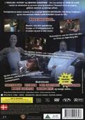 Krøller i Sovsen, DVD