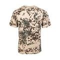 Mil-tec - Camo T-shirt (Tropen)