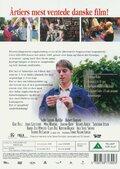 Anja og Viktor, Kærlighed ved første hik, DVD Film, Movie
