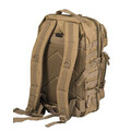 Mil-tec - US Assault Pack Large (Coyote)