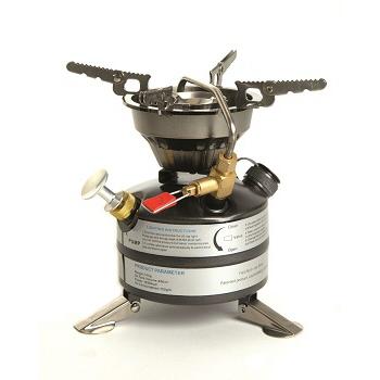Mil-tec - Benzinbrænder m-95