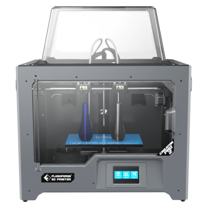 Flashforge Creator Pro 2 - 3D printer