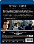 Leon, Luc Besson, Bluray, Movie