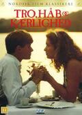 Tro håb og Kærlighed, DVD