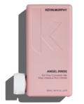 Angle Rinse KEVIN MURPHY-Kevin Murphy En Engel til fint og farvet hår  Shampoo | Rinse | Masque