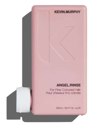 Angle Rinse KEVIN MURPHY-Kevin Murphy En Engel til fint og farvet hår  Shampoo   Rinse   Masque