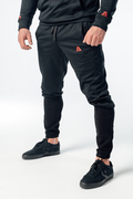 Deadlift Sweatpants Basic
