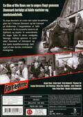 Forræderne, DVD Film, Movie