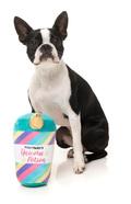 Hundebamser - Stort udvalg i farver, typer og priser