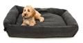 micro hunde, hundeliner, hundetræner, lakseolie til hunde, besøgshunde, min hund