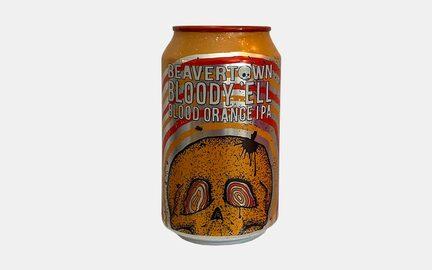 Bloody 'Ell øl fra Beavertown | Beer Me
