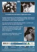 Tag til Rønneby Kro, DVD