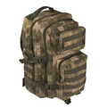 Mil-tec - US Assault Pack Large (Mil-Tacs FG)