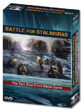 Battle for Stalingrad