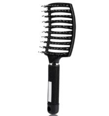 Detangle-hårbørste-lissage-demelage-Detangle En Hårbørste Til Voksne