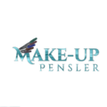 Makeup-pensler-fra-SpaNews-farum