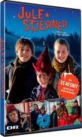 Julestjerner, Julekalender, Jul, DVD