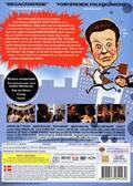 Sorte Kugler, DVD