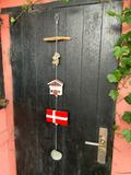 Flag Skagenshus