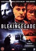 Blekingegade, DVD Film, Movie