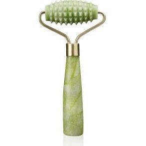 Jaderulle Single Head Grøn Jade