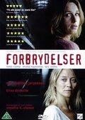 Forbrydelser, DVD Film, Movie
