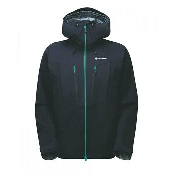 Montane - Endurance Pro Jacket (Black)