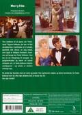 Pigen og Drømmeslottet, DVD