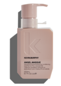 angle-masque-ANGLE Shampoo | Angle Rinse KEVIN MURPHY