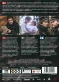 1864, Brødre i krig, DVD, Movie
