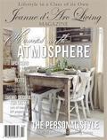 Jeanne D´Arc Living magasin