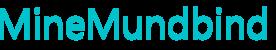 Botten logotyp
