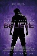 Justin Bieber, Believe, Movie, DVD