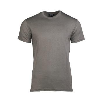 Mil-tec - US Style T-shirt (Foliage)