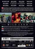 Kød og Blod - Wildland - DVD Film