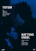 Totem, Nattens Engle, DVD Film