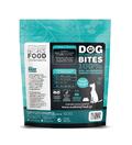 barf foder hund, tilbud hundefoder, allergifoder til hund, lakseolie, god hunden