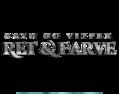 farve-af-bryn-og-vipper-vi-vokser-dine bryn hos SpaNews Farum