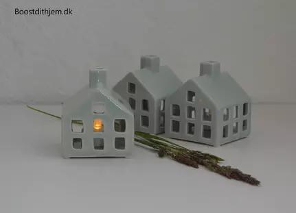fyrffadsstage hus
